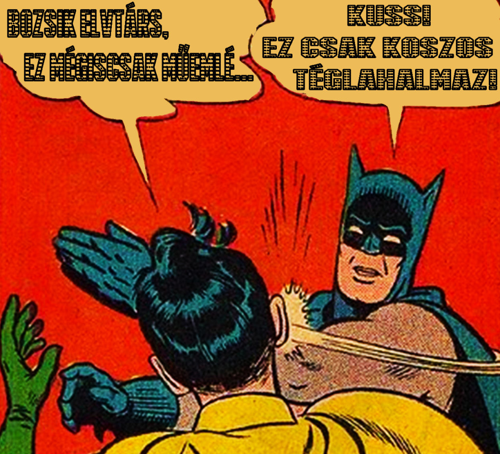 Echo-Park-Not-Eastside-Batman-Meme