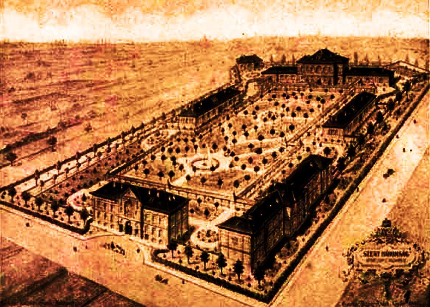 szentharomseg-korhaz-1895