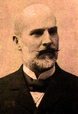 zechmeister-karoly-polgarmester