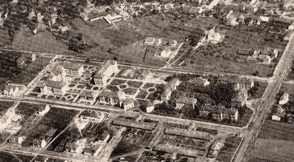 zrinyikorhaz1928